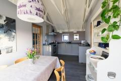 Kitchen2large